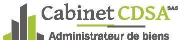 Cabinet CDSA Logo